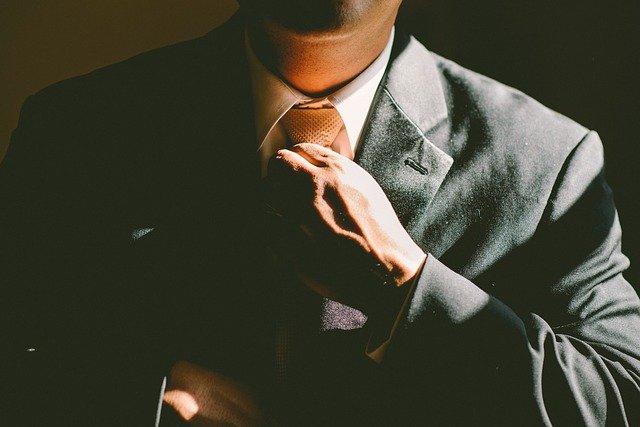 srovnání kravaty.jpg