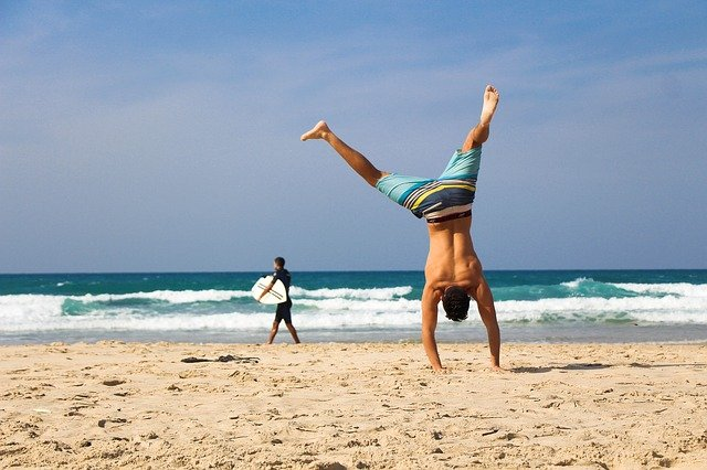 stojka na pláži.jpg