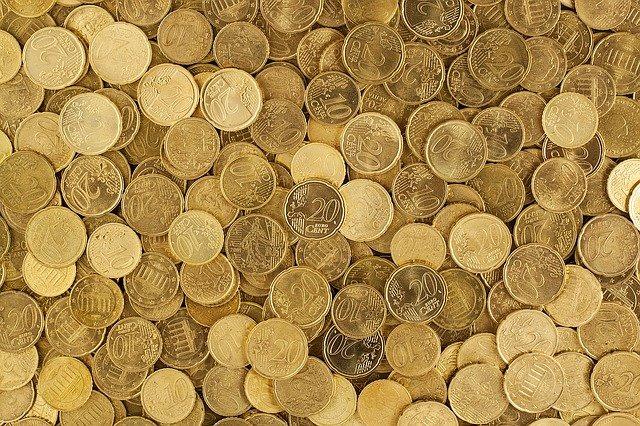 centové mince.jpg