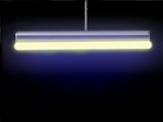 neon trubiee